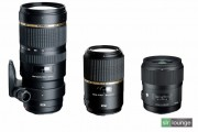 new-third-party-lenses