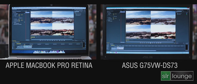 Premiere-CS6-Playback-Test