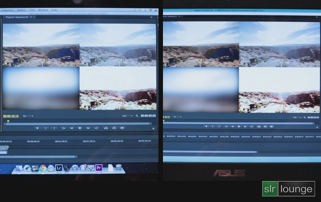 Premiere-CS6-Playback-Test2