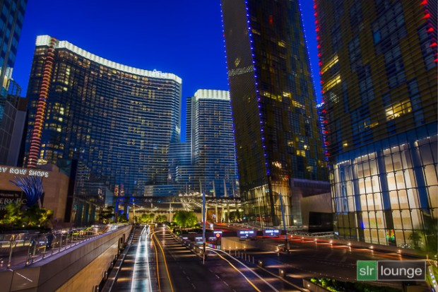 cityscape-hdr photography