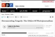 ethics-of-photojournalism