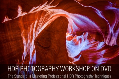 hdr-photography-workshop-on-dvd-splash
