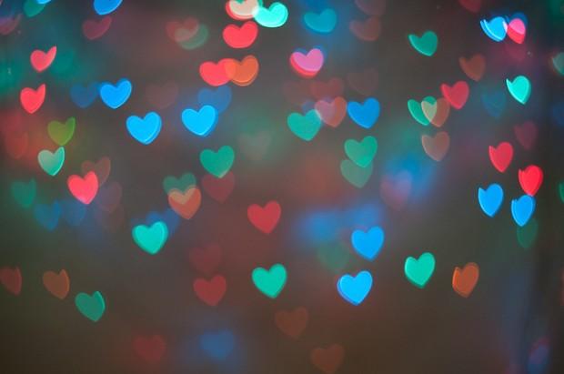 heart-shape-bokeh