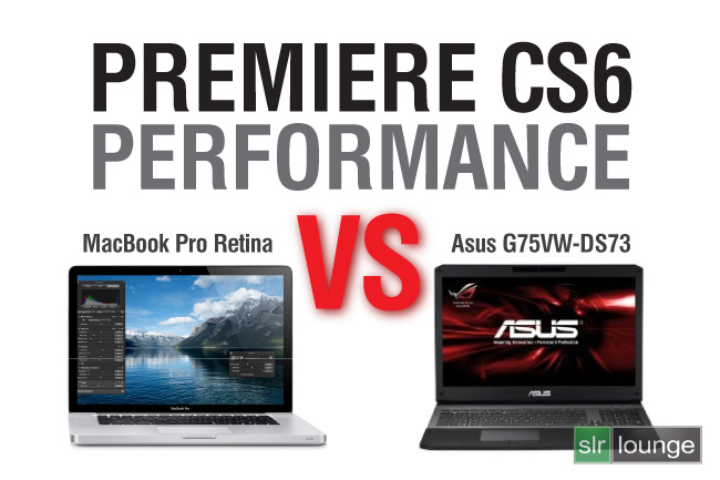premiere-cs6-apple-asus-splash