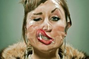 scotch-tape-portraits-wes-naman-1COPY