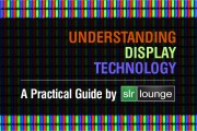 understanding-display-technology-splash