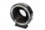 Splash-Metabones-Speed-Booster