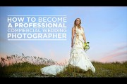 Splash-how-to-learn-wedding-photography-tutorial-dvd