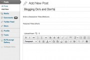 blogging-dos-and-donts