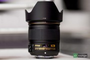nikon-28mm-18-review