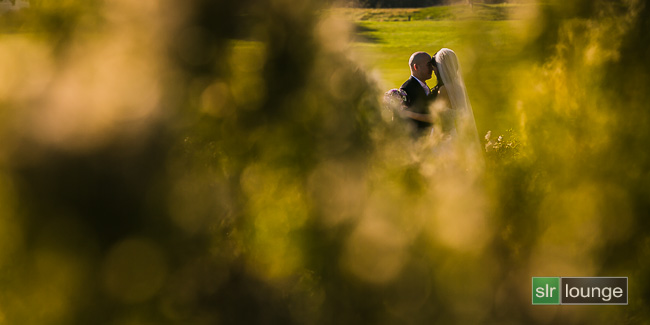 pelican-hill-wedding-photography-0001