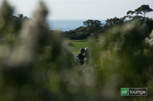pelican-hill-wedding-photography-0003