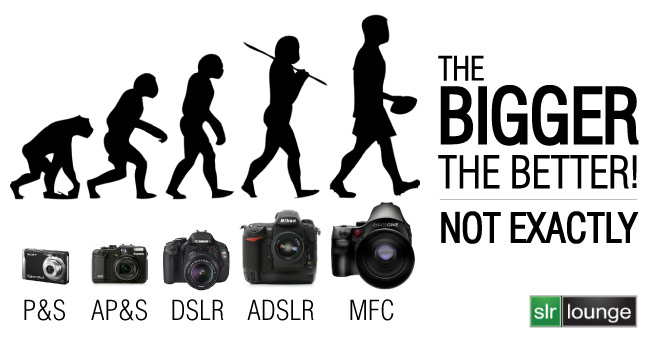 the-bigger-the-camera-the-better