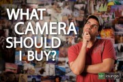 what-camera-should-i-buy-0001