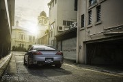 05 Car Photography by InfuzedMedia
