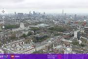 BT Tower Pano