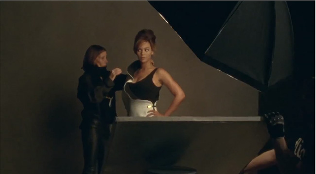 BTS-Vogue-Beyonce-Cover-2