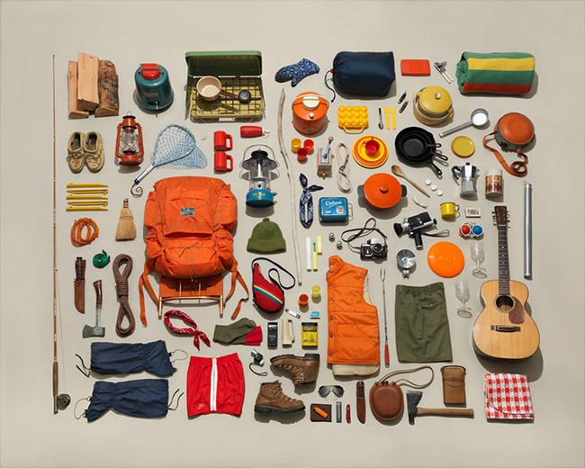 Jim-Golden-Still-Life-Camping