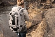 Splash-8-Camera-Backpack-Review