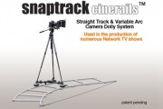 Splash-SnapTrack-Cinerail