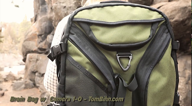 Tom-Bihn-Brain-Bag-with-Camera-IO