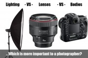 lighting-vs-lenses-vs-bodies-650