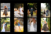tips-for-backlit-portraits-splash
