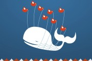 twitter-fail-whale