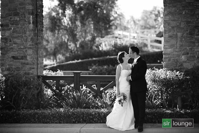 wedding-photos-386