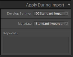 07_apply-during-import-panel-keywords