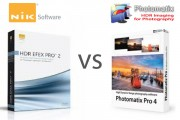 best-hdr-software