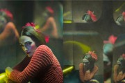 featured-eugenio-recuenco-