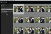 lightroom-4-render-previews-featured-image
