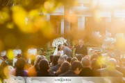 10-nixon-presidential-library-and-museum-wedding-photographer