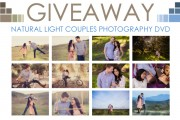 giveaway-couples-photography-workshop