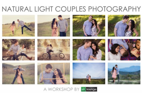 learn-couples-photography