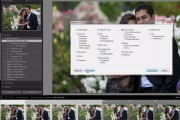 lightroom-4-different-syncing-methods-featured-image