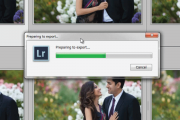 lightroom-4-export-all-images-featured-image