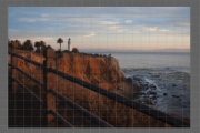 lightroom-4-lens-corrections-panel-featured-image