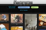 manteresting-featured