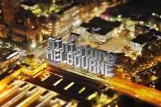 melbourne_timelapse_featured