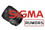 sigma-featured