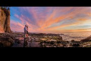 slr-lounge-photo-of-the-day-panoramic-sunset-portrait
