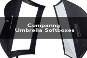 umbrella-softboxes