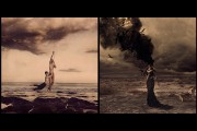 Splash-Brooke-Shaden-Interview-2