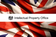 UK-IP-Office