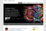 adobe-creative-cloud-splash