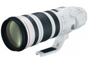 canon200-400