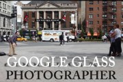 google-glass-photographer