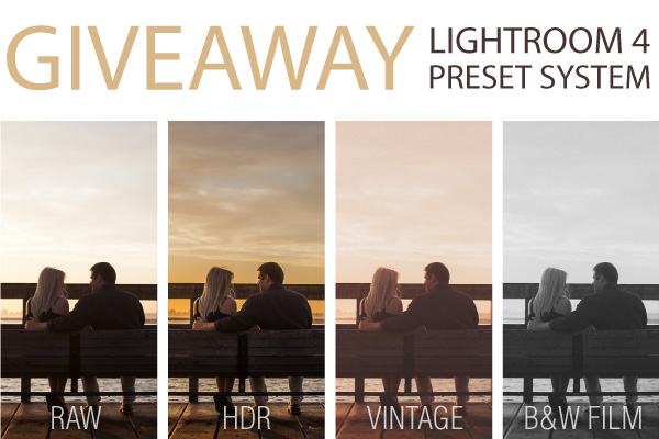 lr4-preset-giveaway